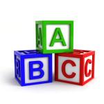 ABC model discipelschapsgroep