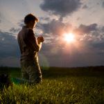 Gebeden voor ongelovigen